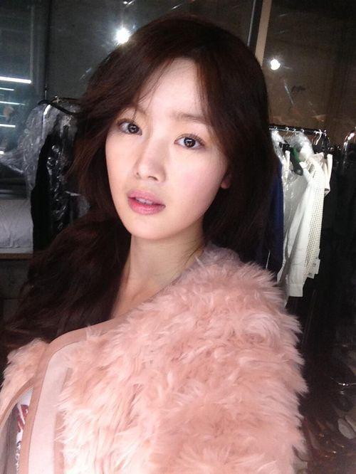 Sunhwa sleca
