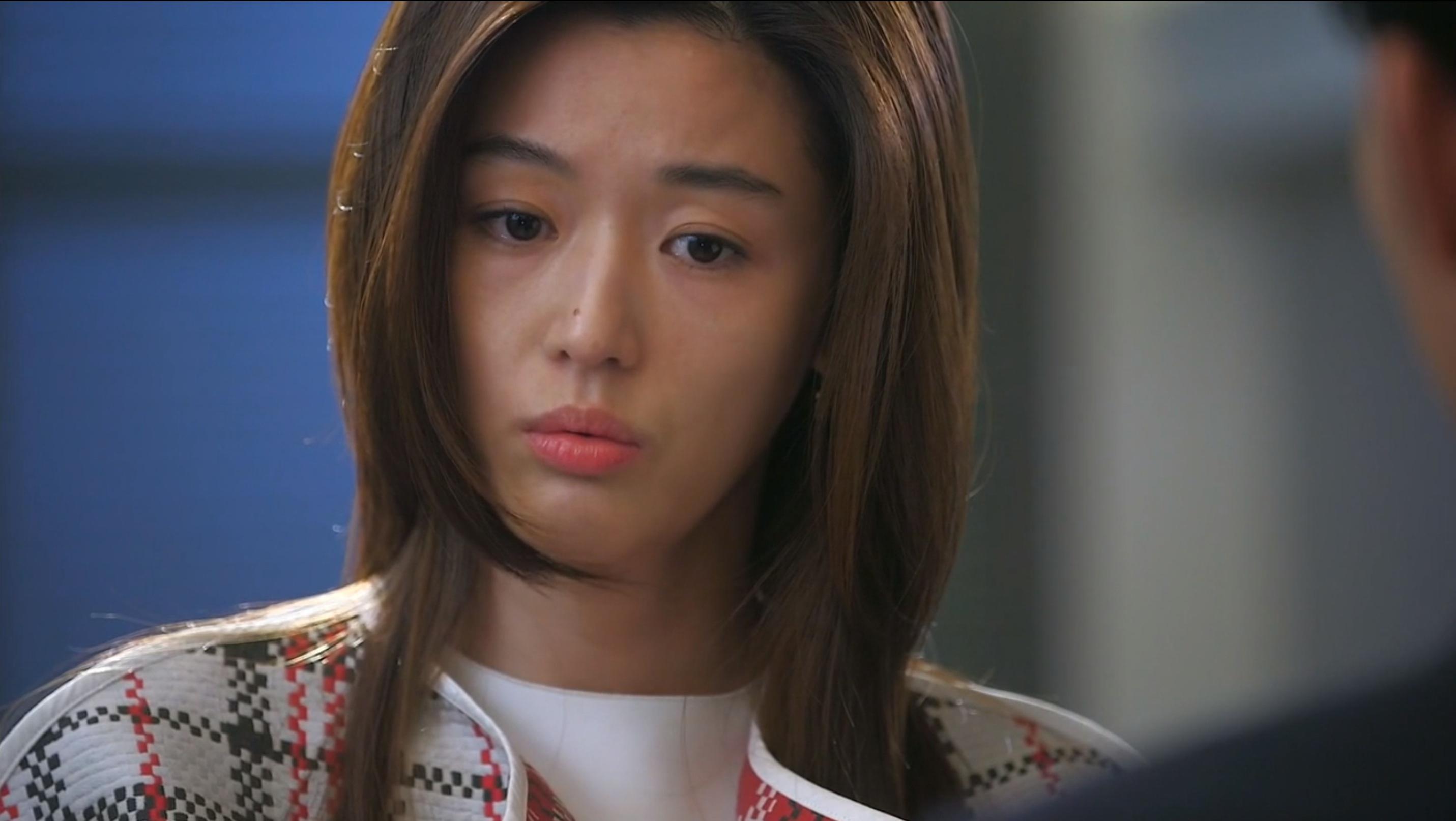 Surprise Song Yi