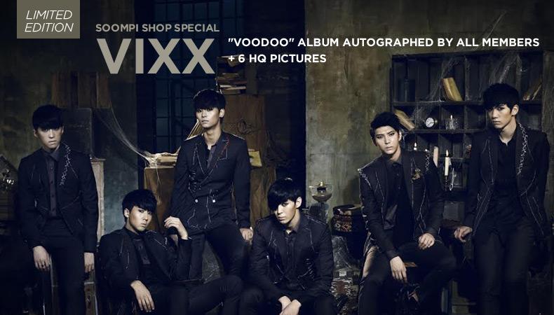 vixx voodoo doll картинки
