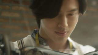 baek ji woong