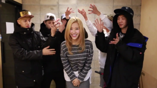 ellin kmuch screencap