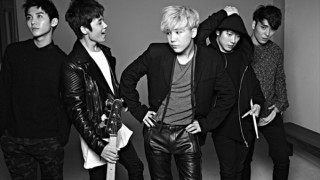 ft island the mood soompi interview