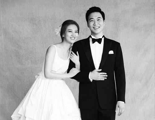jang yoon jung do kyung wan