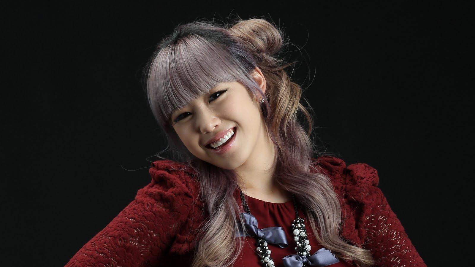 jeon hyosung