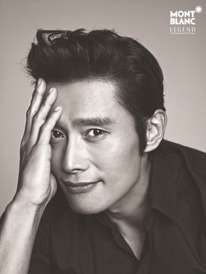 lee byung hun 4