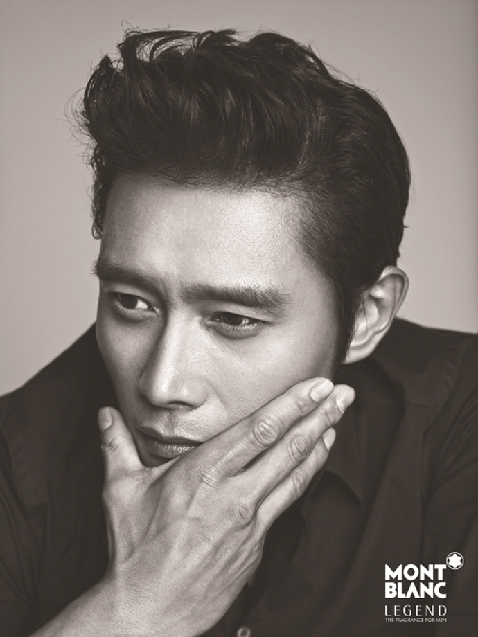 lee byung hun 5