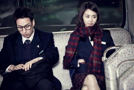 Lee Yeon He