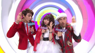 Music Core MCs