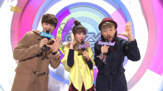 music core mc _120613