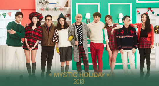 mystic89_christmas