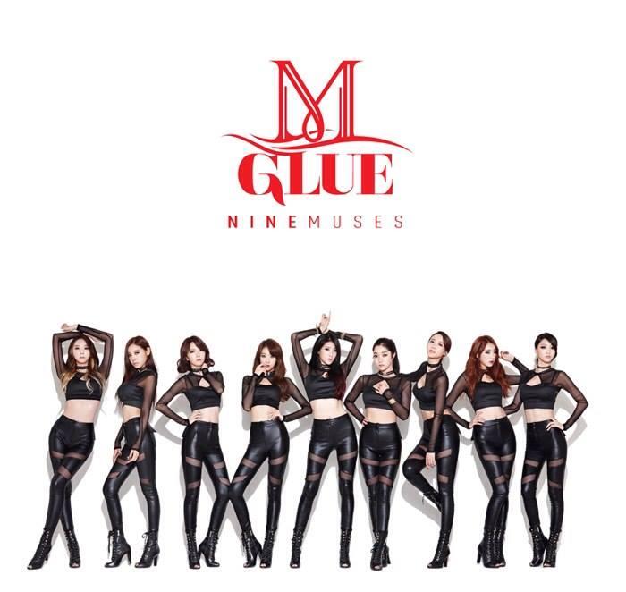 nine muses_glue2