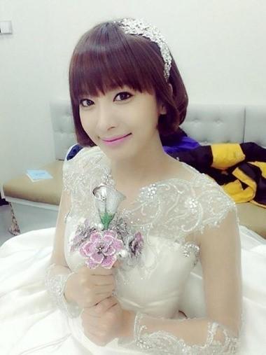parkjungah_bride