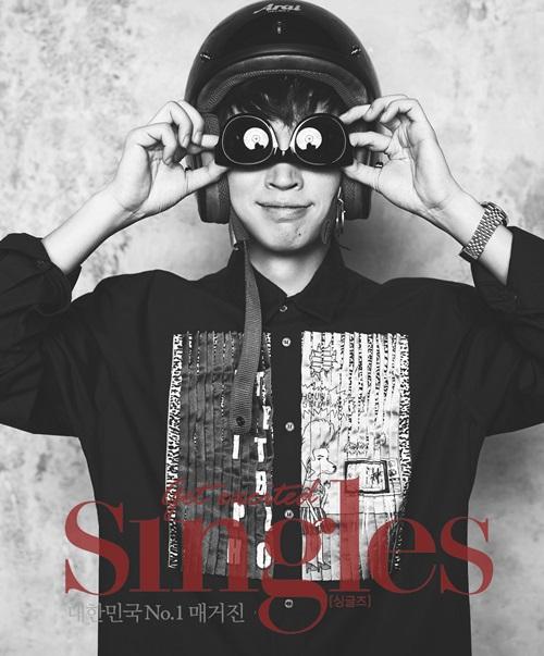 singles 01 2014 tablo 4