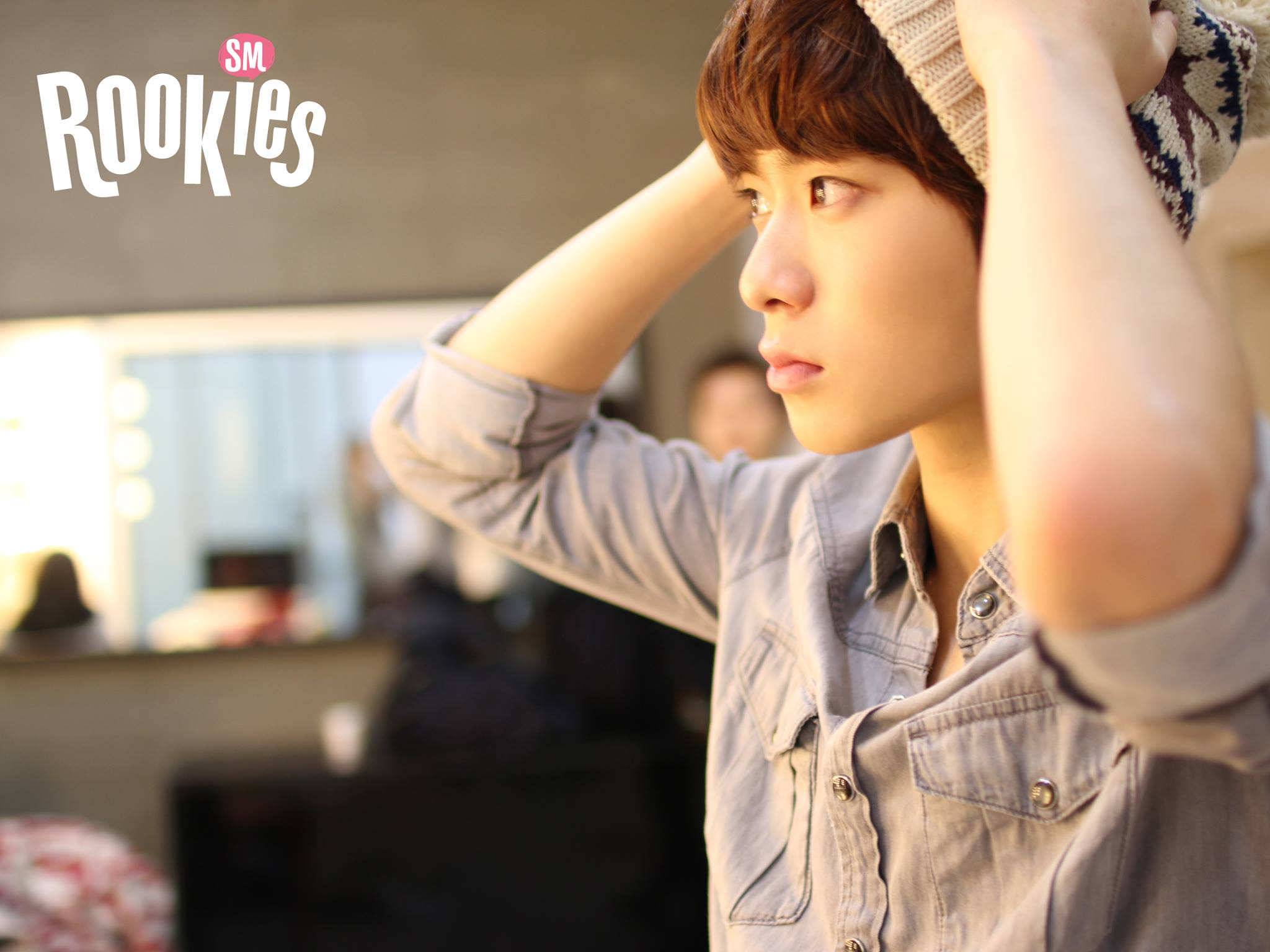 smrookies_jaehyun