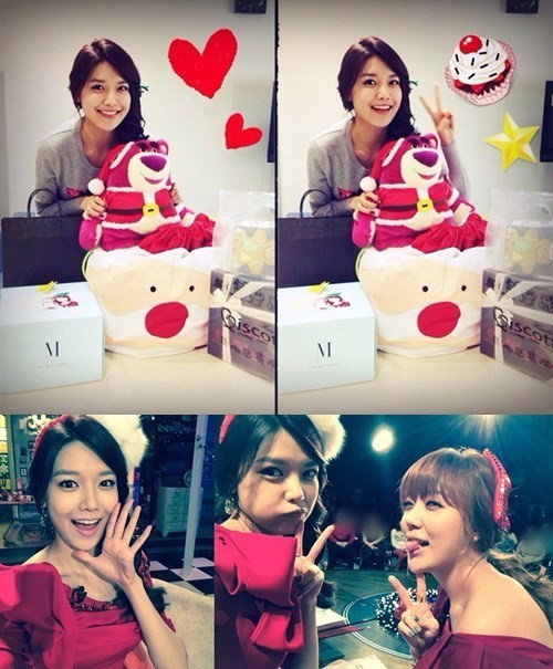 sooyoung_christmasgifts
