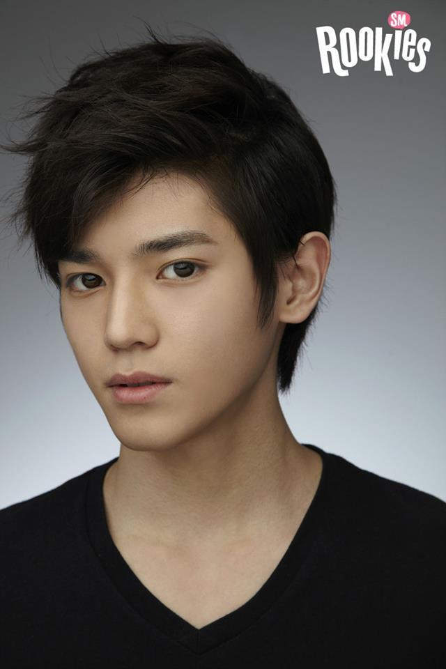 taeyong 4