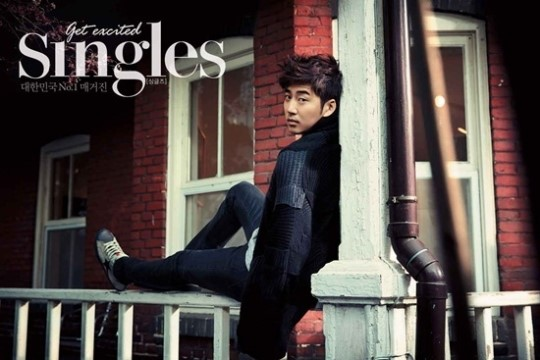 yks_singles_2