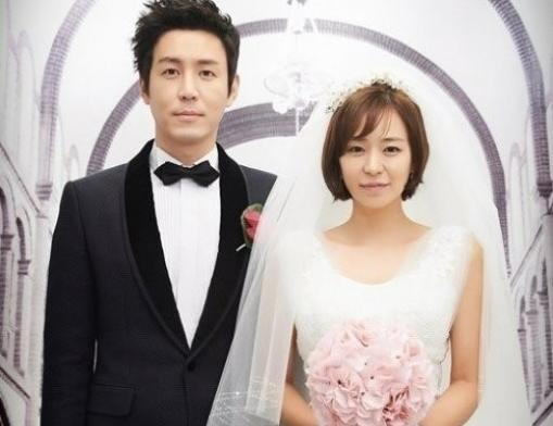 Choi Won Young, Shim Yi Young