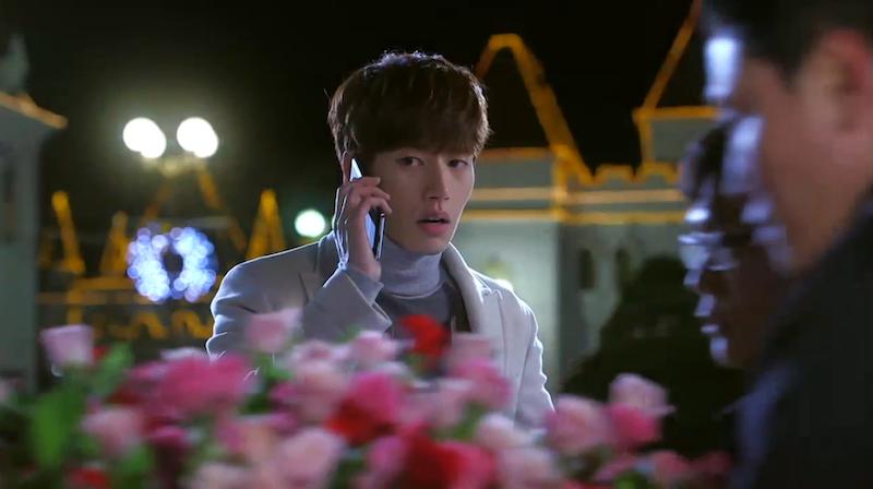 Hee Kyung Flowers