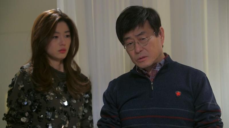 Lawyer Jang