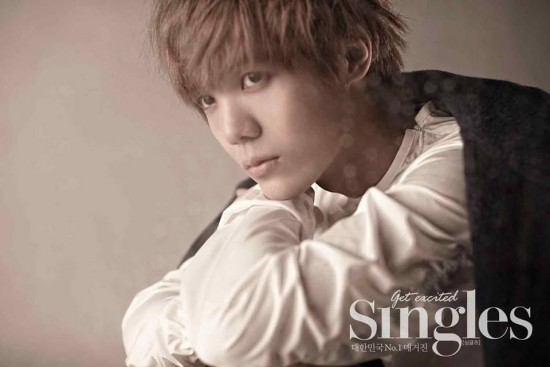 MBLAQ-Singles-3