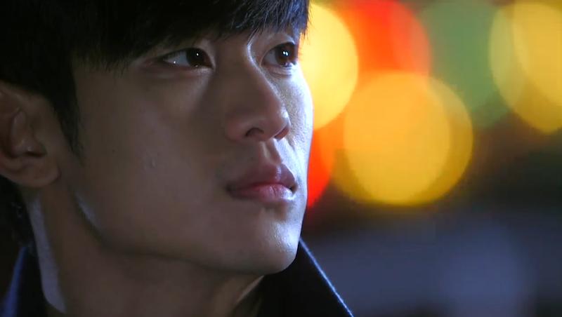 Min Joon Profile