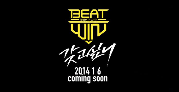 beat win