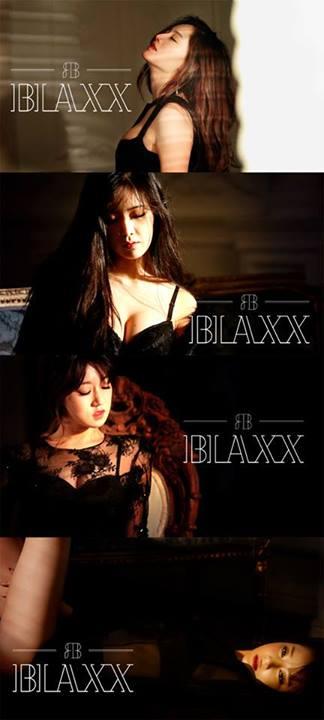 Rainbow_blaxx_teaser_011014