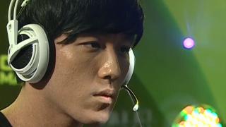 Cha Seung Won's Son