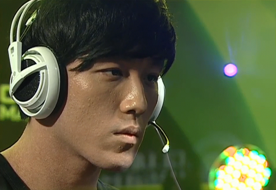 Son Seung Won: Cha Seung Won's Son, Cha No Ah, Acquitted From Sexual
