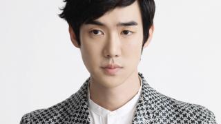 yooyeonsuk
