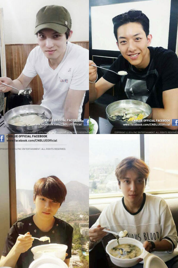 cnblue_chile