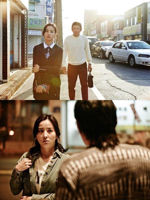 han hye jinfilm 011214