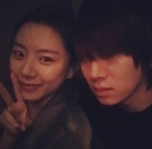 heechul_soojin
