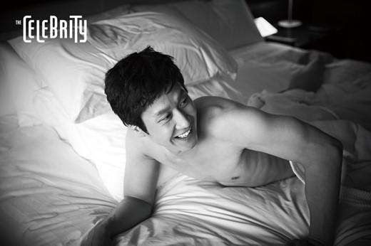 jungwoo_celebrity_1