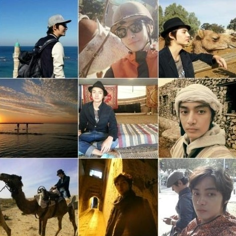 kimjun_bof