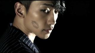 rain_kissmark_comeback