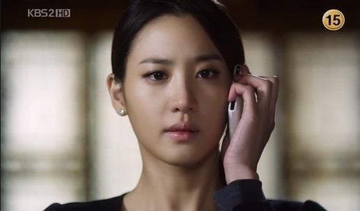 soo hyun actress