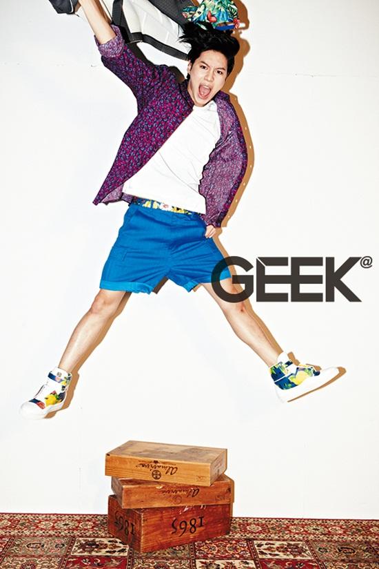 tae_geek3