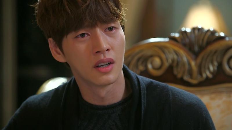 Hee Kyung