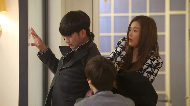 Hit Min Joon