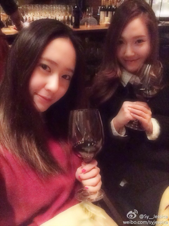 Jessica-Krystal 3
