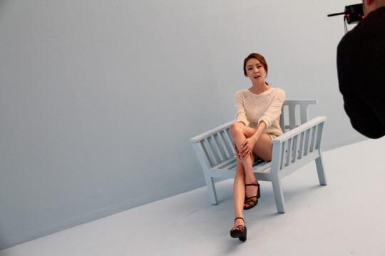 Lee Dae Hye 1