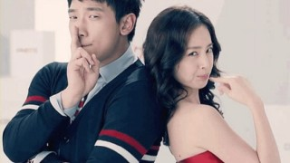 Rain and Kim Tae Hee Featured Image