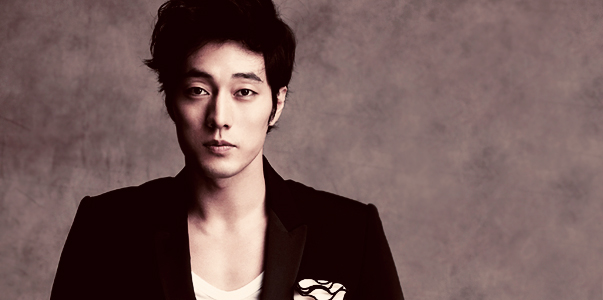 "So Ji Sub Confirms for New Web Drama, First Drama after ""Master's Sun"""