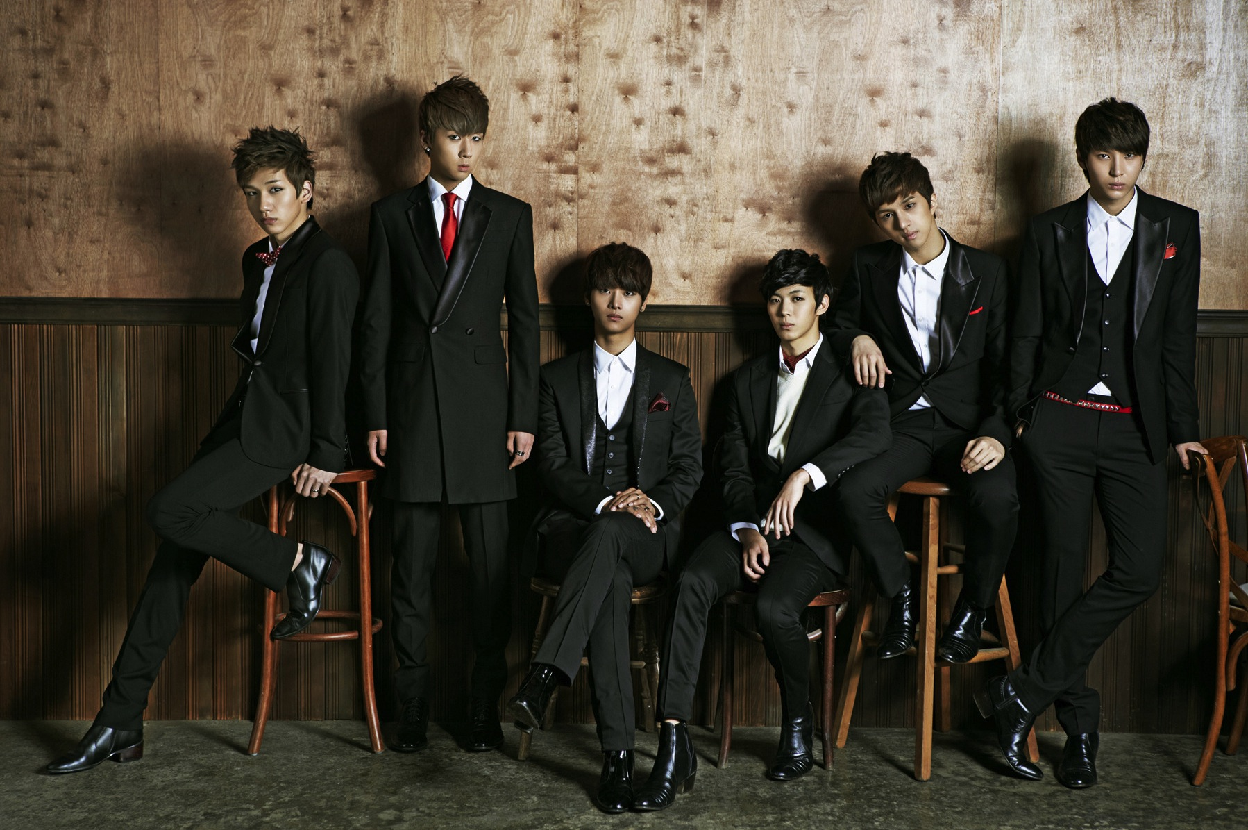 jellyfish entertainment issues apology to vixx fans
