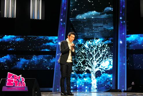K-pop Star season 3
