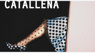 catallena