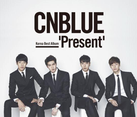 cnblue-present