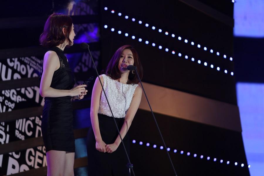 davichi_award